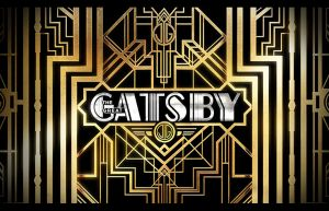 the great gatsby 2013 - buy the book.jpg