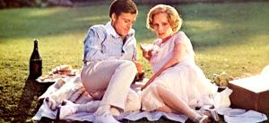 the great gatsby mia farrow robert redford 1974.jpg