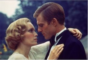 the great gatsby mia farrow robert redford pix.jpg