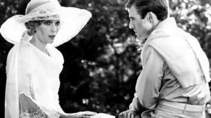 the great gatsby mia farrow robert redford.jpg