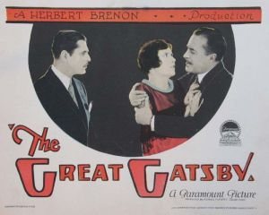 the-great-gatsby-1926 film poster.jpg