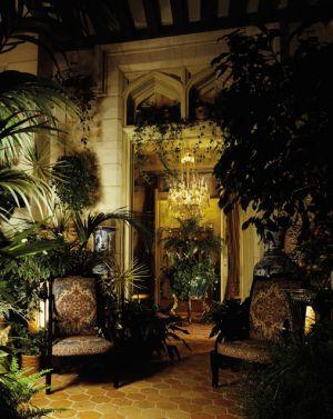 Chateau-Gabriel-jardin-dhiver.jpg