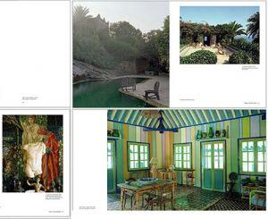ysl-private-world-book-images-ivan-terestchenko.jpg