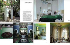 ysl-private-world-book-ivan-terestchenko2.jpg