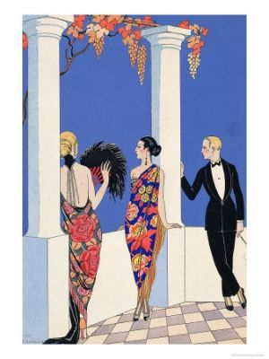 Art deco fashion posters - myLusciousLife blog - 1920s fashion illustration.jpg
