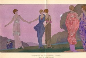 Art deco posters - 1920s fashion illustration.jpg