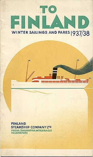 Art deco style - To Finland - Winter Sailings and Fares 1937-38.jpg