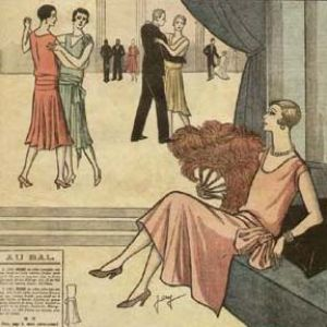 Art deco style images - Ballroom Dancing in the 1920s.jpg