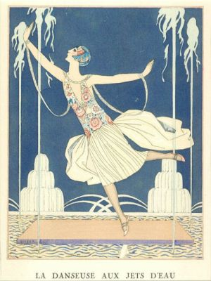 photos of art deco art - 1920s fashion illustration.jpg