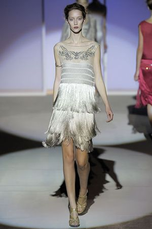 1920s Inspired Gowns in Alberta Ferretti Spring Summer 2009 Collection.jpg