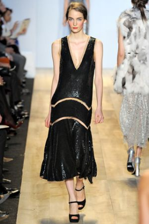 Dresses from the 1920s and 1930s - Michael Kors Fall 2012 RTW collection.jpg