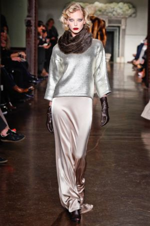 Dresses from the 1920s and 1930s - St John Fall 2012 RTW collection.jpg