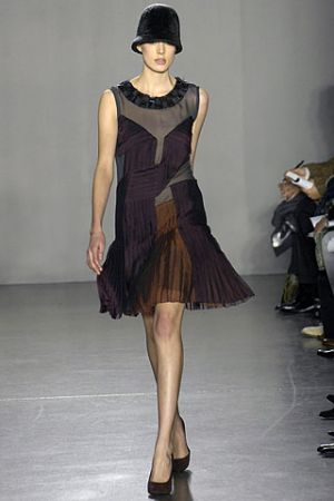 Dresses from the 1920s and 1930s - proenza Schouler - Fall 2007.jpg
