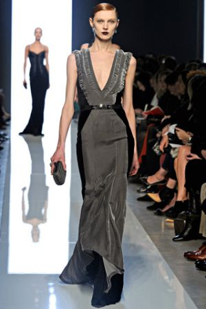 Fashion inspired by history - Bottega Veneta Fall 2012 RTW Collection.jpg