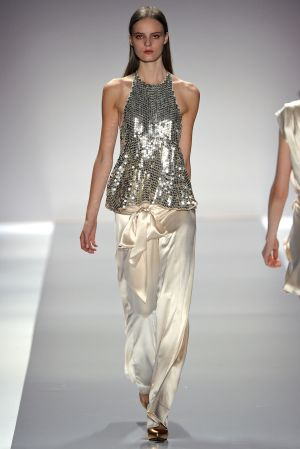 Fashion inspired by history - Jill Stuart Spring 2013 RTW Collection.JPG