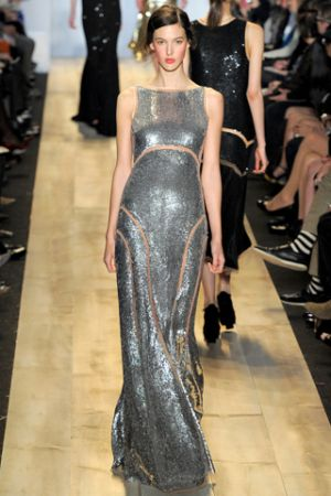 Fashion inspired by history - Michael Kors Fall 2012 RTW collection.jpg