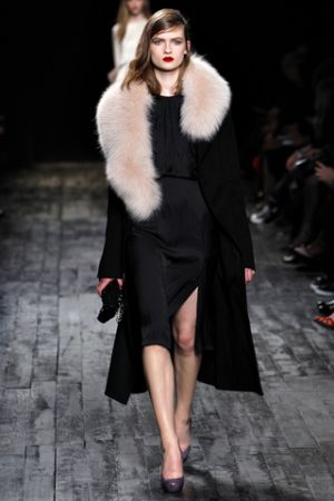 Fashion inspired by history - Nina Ricci Fall 2012 RTW collection.jpg