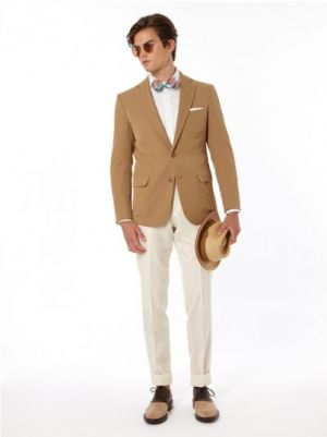 Fashion inspired by history - Ovadia-Sons-Spring-Summer-2012-Collection.jpg