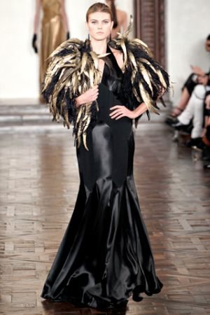 Fashion inspired by history - Ralph Lauren Fall 2012 RTW collection.jpg