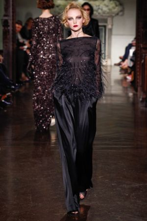 Fashion inspired by history - St John Fall 2012 RTW collection.jpg