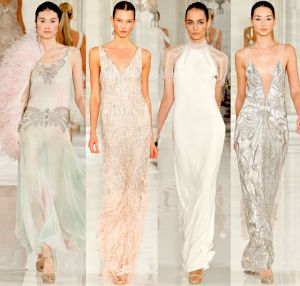 Fashion inspired by the 1920s - Ralph Lauren Spring-Summer 2012 collection.jpg