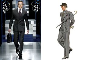 Fashion inspired by the 1920s and 1930s - 1930s-mens-fashion.jpg