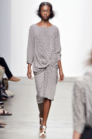 Fashion inspired by the 1920s and 1930s - A Detacher Spring 2013 RTW Collection.JPG