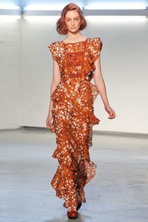 Fashion inspired by the 1920s and 1930s - Rodarte Fall 2012 RTW collection.jpg