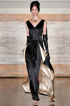 Fashion inspired by the 1920s and 1930s - Temperley London Fall 2012 RTW collection.jpg