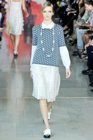 Fashion inspired by the 1920s and 1930s - Tory Burch Spring 2012.jpg