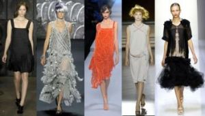 Fashion inspired by the 1920s and 1930s - trend-roaring-twenties.jpg