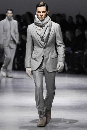 Fashion inspired by the 1920s and 1930smilan-fashion-week-fall-winter-2012-2013-corneliani.jpg