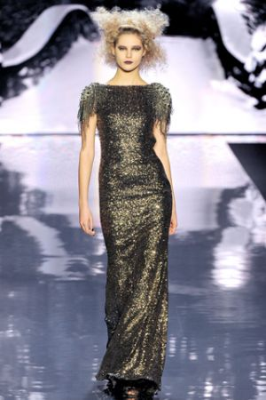 Historical fashion inspiration - Badgley Mischka Fall 2012 RTW collection.jpg