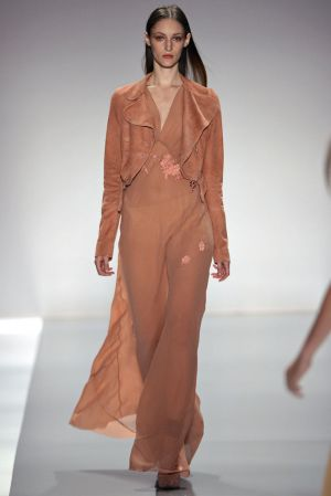 Historical fashion inspiration - Jill Stuart Spring 2013 RTW Collection.JPG