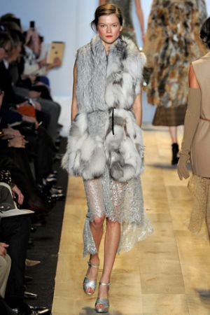 Historical fashion inspiration - Michael Kors Fall 2012 RTW collection.jpg