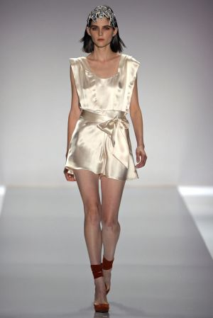 Historical fashion inspiration photos - Jill Stuart Spring 2013 RTW Collection.JPG