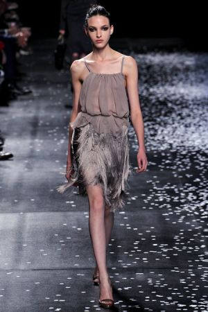 Historical fashion inspiration photos - Nina Ricci Spring 2013 RTW Collection.JPG