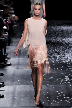 Historical fashion inspiration pix - Nina Ricci Spring 2013 RTW Collection.JPG
