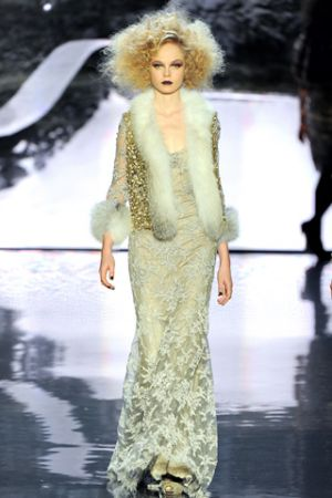 Inspiration from history - Badgley Mischka Fall 2012 RTW collection.jpg