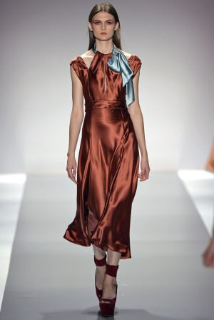 Inspiration from history - Jill Stuart Spring 2013 RTW Collection.JPG