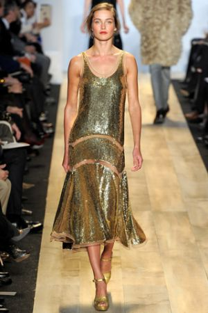 Inspiration from history - Michael Kors Fall 2012 RTW collection.jpg