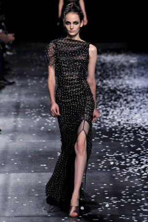 Inspiration from history - Nina Ricci Spring 2013 RTW Collection.JPG