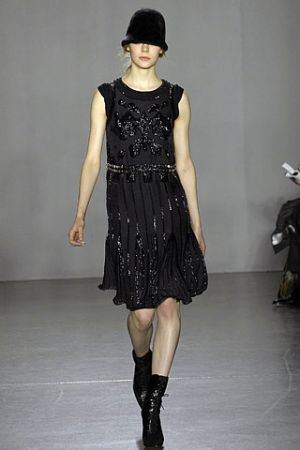 Inspiration from history - Proenza Schouler - Fall 2007.jpg