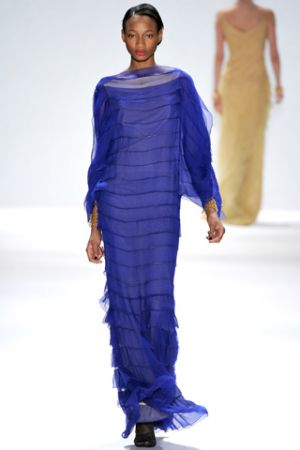 Inspiration from history - Tadashi Shoji Fall 2012 RTW collection.jpg