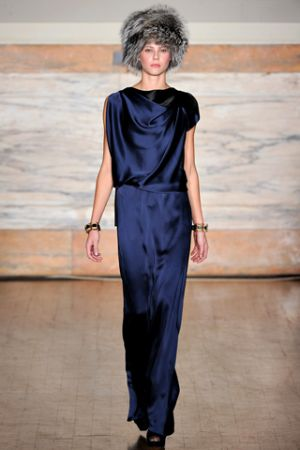 Vintage dresses from the 1920s 1930s - Temperley London Fall 2012 RTW collection.jpg