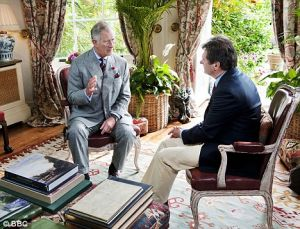 Prince Charles being interviewed at Highgrove House by Alan Tidmarsh.jpg