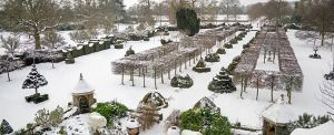 Prince Charles garden at Highgrove in winter.jpg