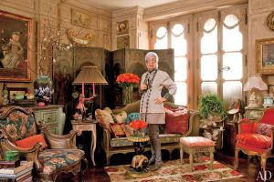 At home with Iris Apfel in Manhattan.jpg