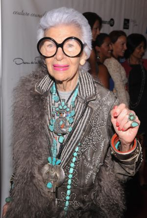 Iris Apfel 2012 Couture Council Museum FIT.jpg