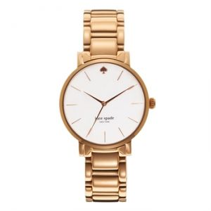 Kate Spade New York - Gramercy - Rose Gold watch.jpg